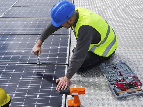 photovoltaique occitanie