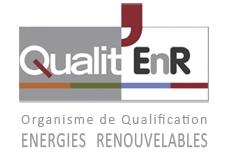 DQ-quali-ENR