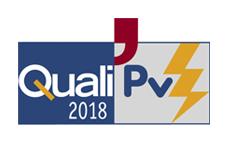 DQ-quali-PV-2018