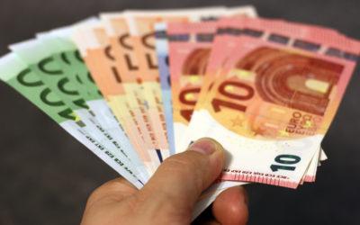 Aides financières sur l'autoconsommation photovoltaïque