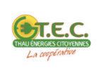 Installation photovoltaique herault