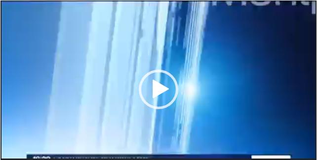 Arnaque aux panneaux solaires – comment les éviter ?