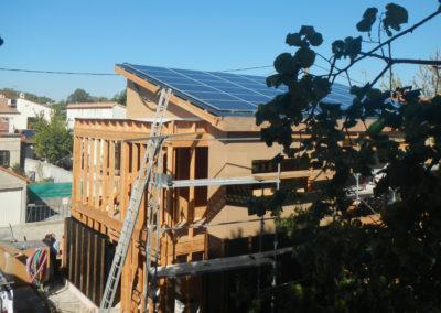 chantier-maison-bois